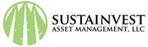 Sustainvest Asset Management Logo