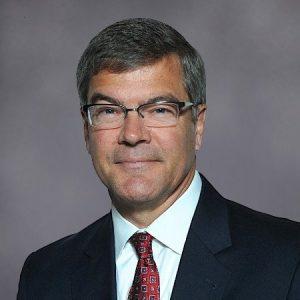 Board of Directors, Malcom Walter