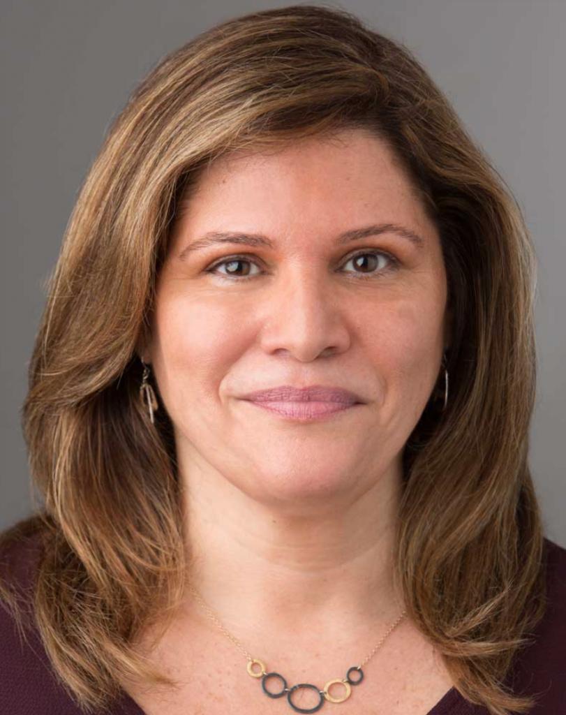 Donna LaSala Adjunct Professor