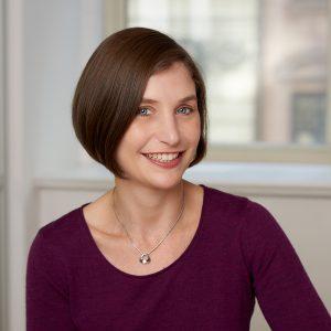 Wendy Weiden Food Systems Entrepreneur Philanthropic Capital