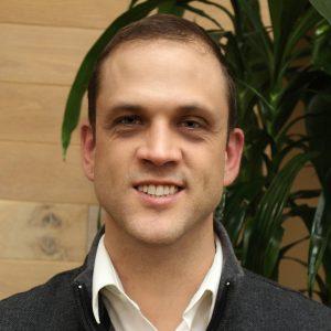 Miles Woodruff
