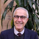 Dariush Rafinejad