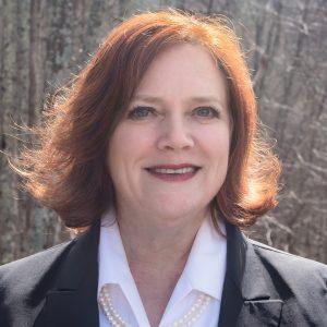 Board of Directors, Sabrina Watkins