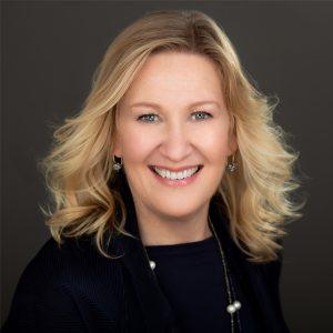 Board of Directors, Suzanne Farver