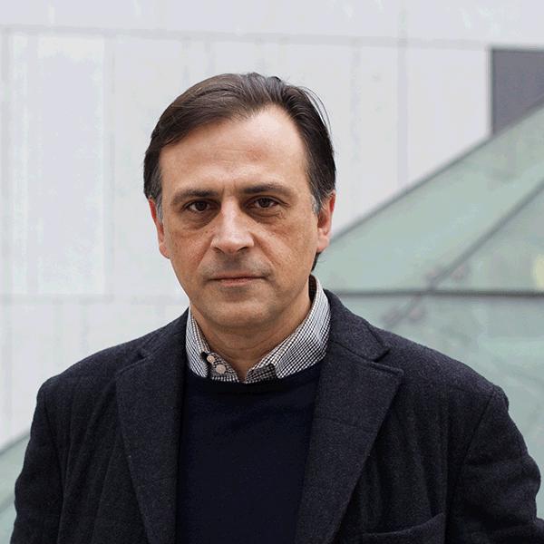 Constantin Gurdgiev, PhD, Adjunct Professor