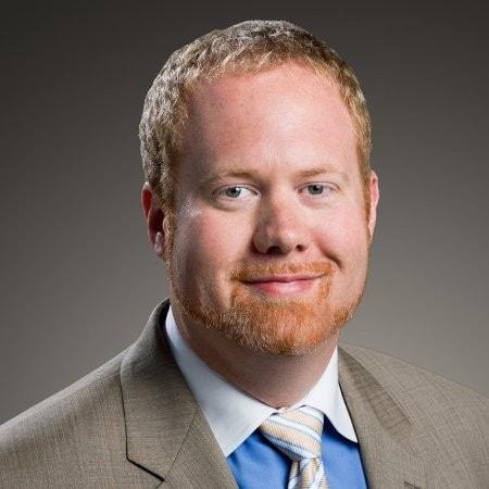 Steven Tiell, Alumnus