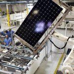 Flex reduces waste in manufacturing