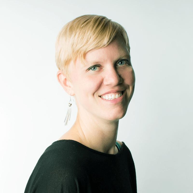 Andrea Prebys-Williams, MPA, MBA