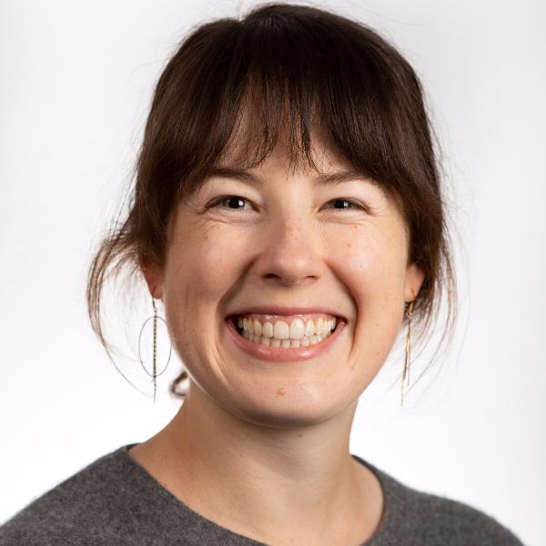 Dana Wilke, MBA