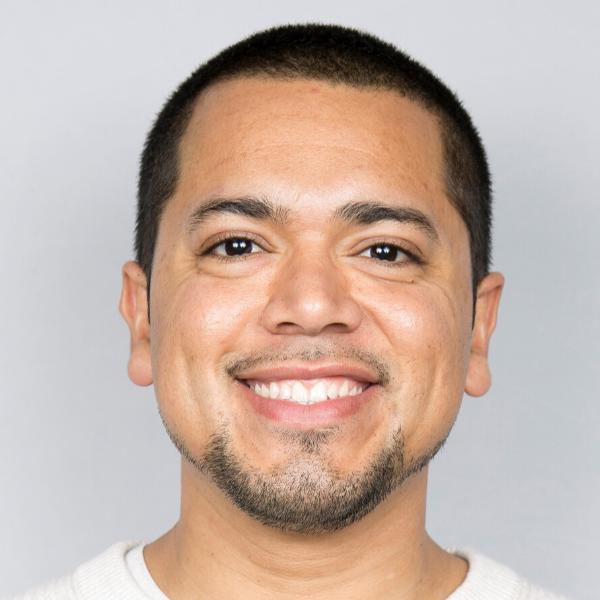 David Cruz, MBA