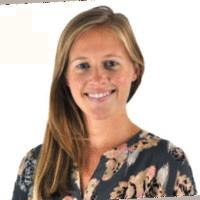 Elizabeth Gray, MBA