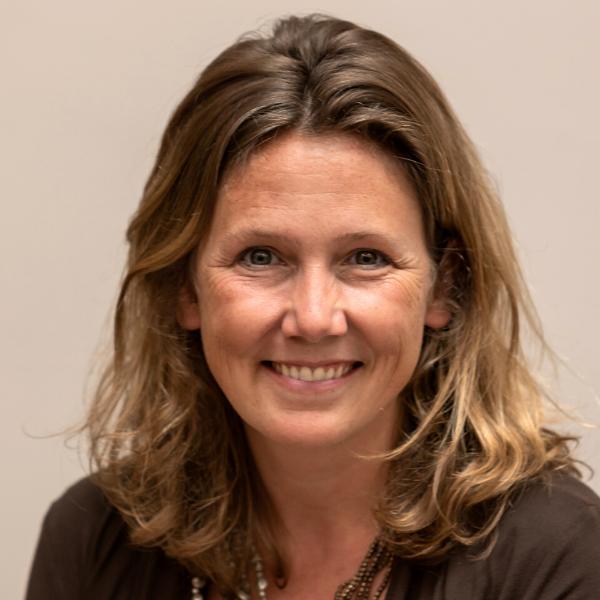 Jessica Ellerbrock. MBA, MPA