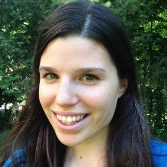 Kelsey Steele, MBA