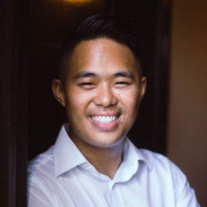 Andrew Cabatian Aggabao