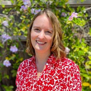 Jennifer Cutter