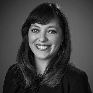 Natalie Sandoval