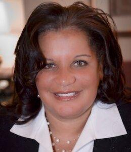 Cynthia Lang