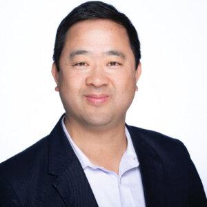 Ted Ko
