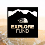 The North Face Explore Fund