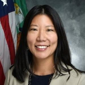 Patricia-Kao-headshot