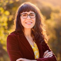 Nicole Rangel