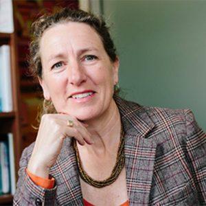 Maggie Winslow